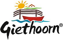 Giethoorn.info