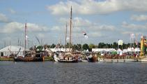 Sail_Giethoorn_10