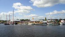 Sail_Giethoorn_11