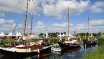 Sail_Giethoorn_12