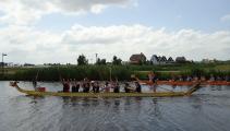 Sail_Giethoorn_17