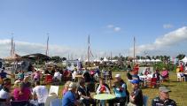 Sail_Giethoorn_18