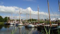 Sail_Giethoorn_19