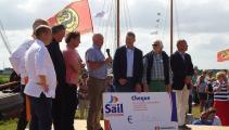 Sail_Giethoorn_20