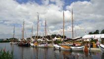 Sail_Giethoorn_02