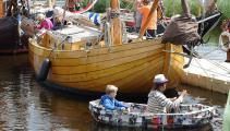 Sail_Giethoorn_04