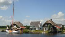 Sail_Giethoorn_08