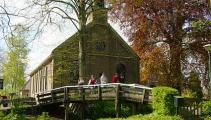 Monumentale_Kerk_Giethoorn_01