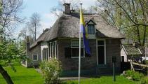 Monumentale_Museumboerderij_Giethoorn_01