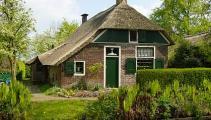 Monumentale_Woonboerderij_Giethoorn_04