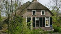 Monumentale_Woonboerderij_Giethoorn_24