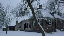 Winter_in_Giethoorn_01