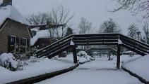 Winter_in_Giethoorn_02