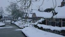 Winter_in_Giethoorn_04