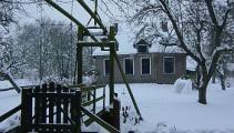 Winter_in_Giethoorn_05