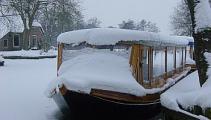 Winter_in_Giethoorn_06