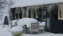 Winter_in_Giethoorn_08