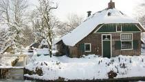 Winter_in_Giethoorn_10