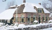Winter_in_Giethoorn_11