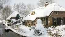 Winter_in_Giethoorn_12