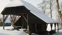 Winter_in_Giethoorn_13