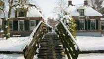 Winter_in_Giethoorn_14