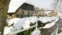 Winter_in_Giethoorn_15