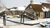 Winter_in_Giethoorn_16