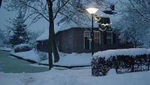 Winter_in_Giethoorn_17